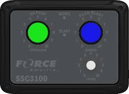 3100 controller