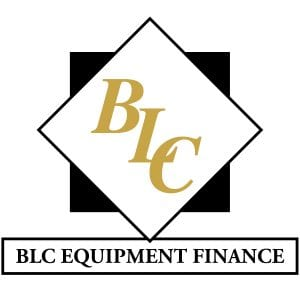 blc equipment finance