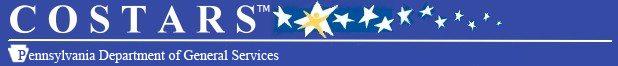 Costars logo