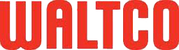 waltco liftgates logo