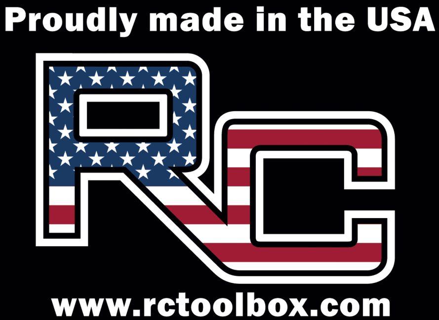 rc toolbox logo