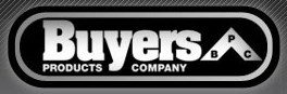 buyers products logo
