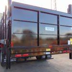thieman brand truck liftgate