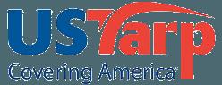 US Tarp logo