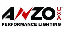 Anzo Performance logo