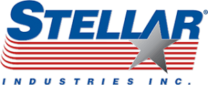 Stellar Industries Inc.