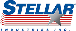Stellar Industries Inc.
