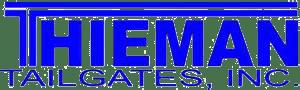 Thieman Tailgates, Inc.