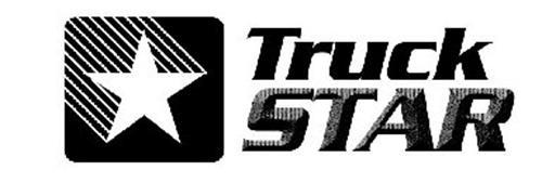 Truck Star logo